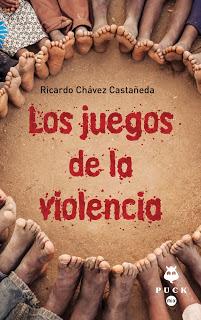 juegos-violencia_port